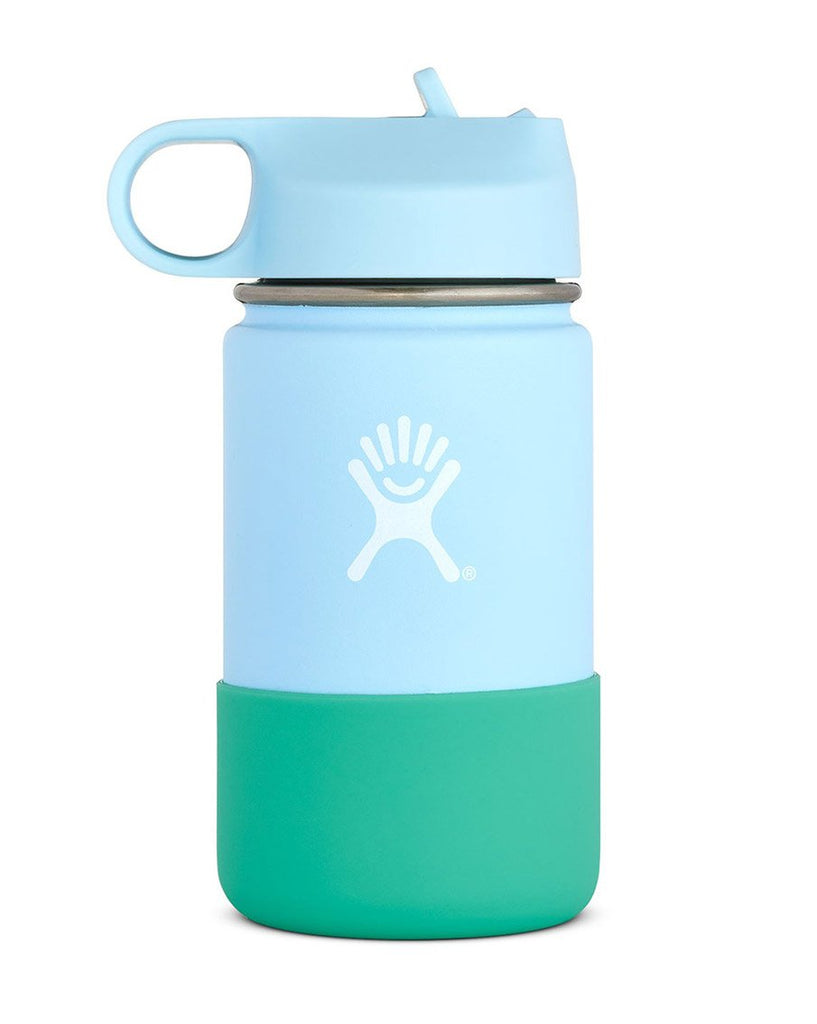 Hydration 12oz (354ml) Kids Wide