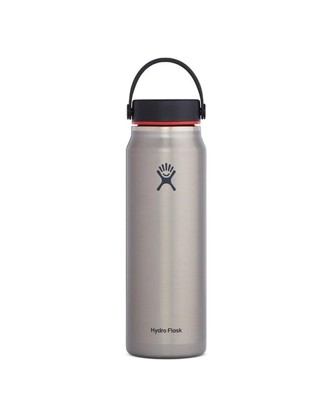 Trail 32oz Lightweight