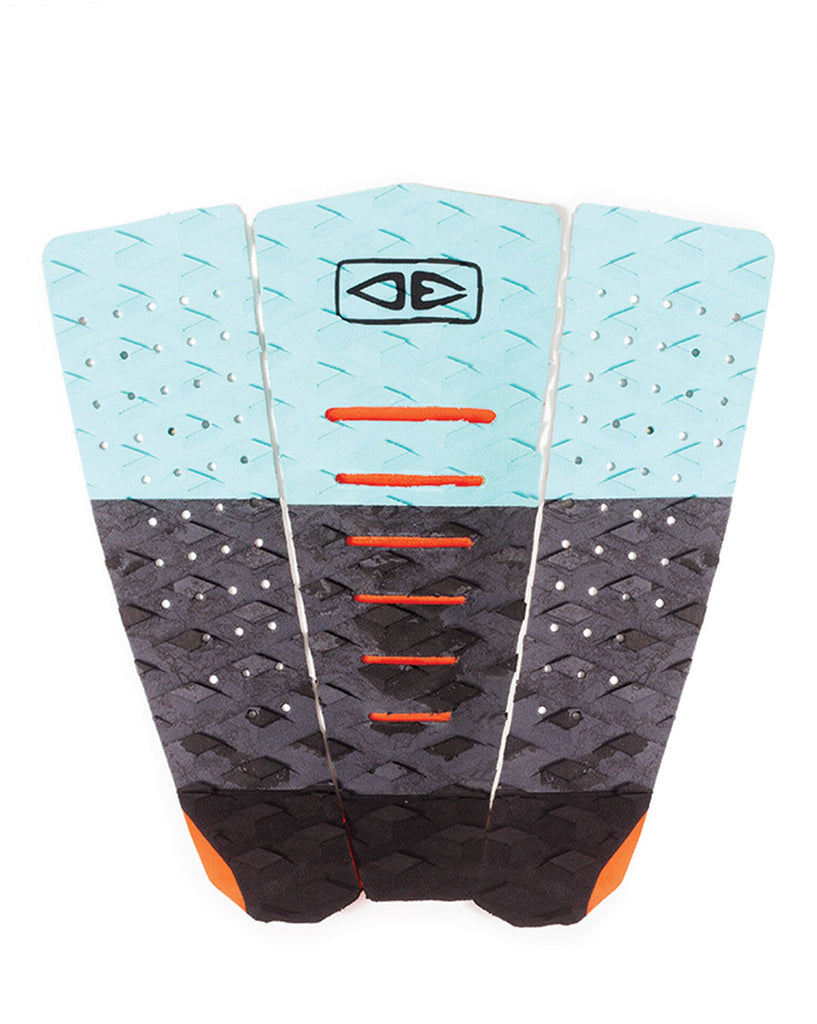 Micro Grom 3 Piece Tail Pad