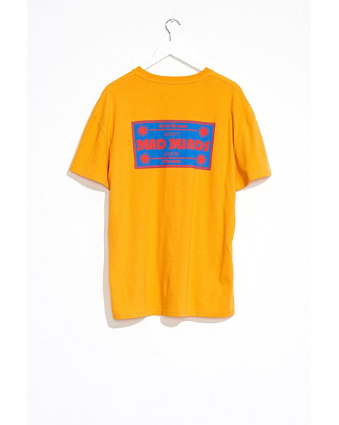 To The Www Ss Tee