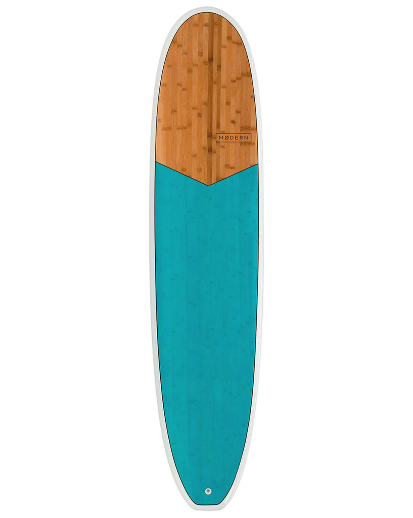 Double Wide XB Surfboard