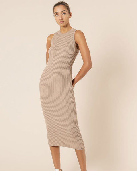 Celia Knit Dress