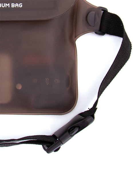WATER SPORT BUM BAG