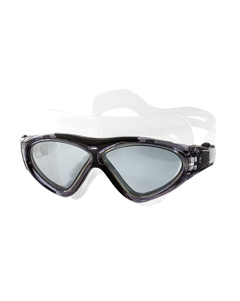 WIDE VISION SWIM/DIVE GOGGLE
