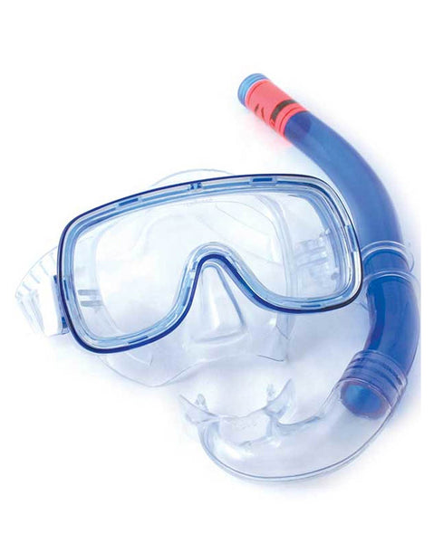 BOYS FREE DIVE MASK