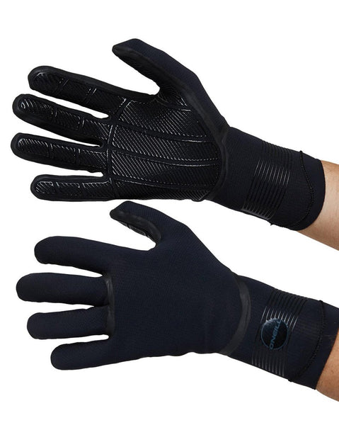 Psychotech 1.5Mm Glove