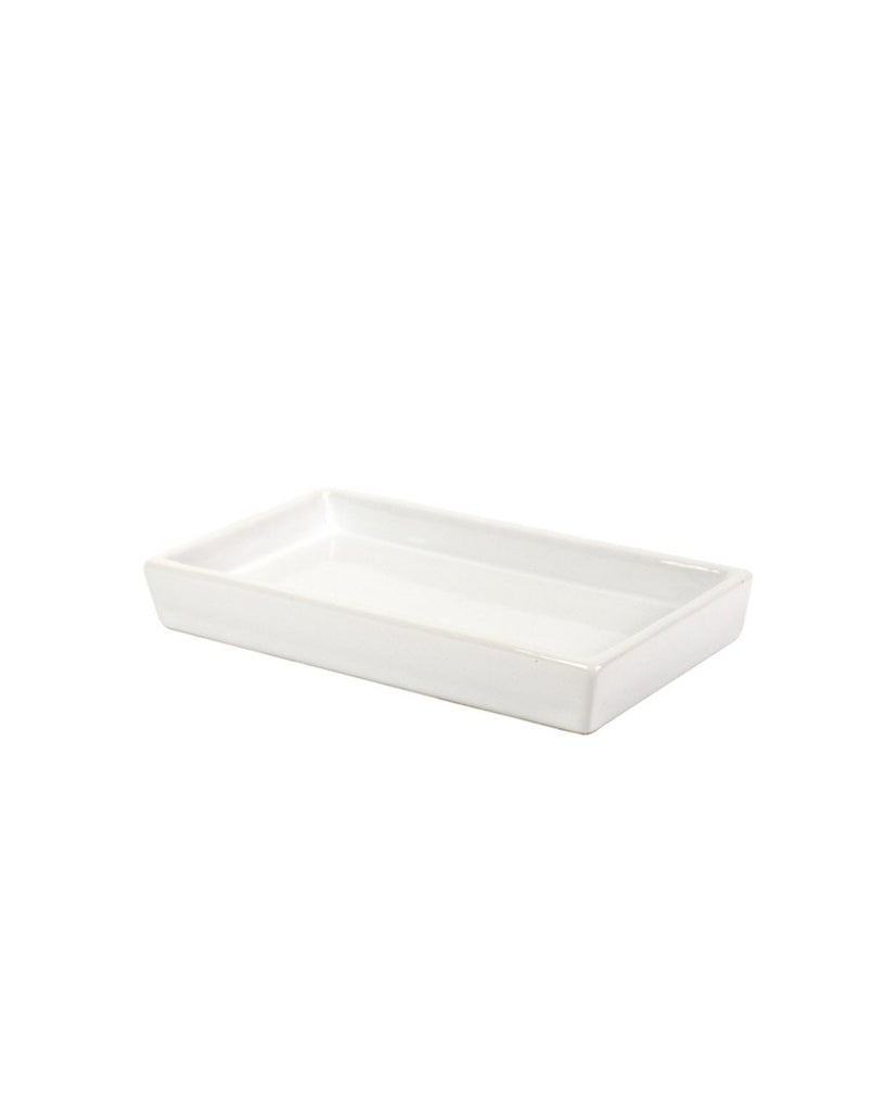 Palm Beach Ceramic Tray