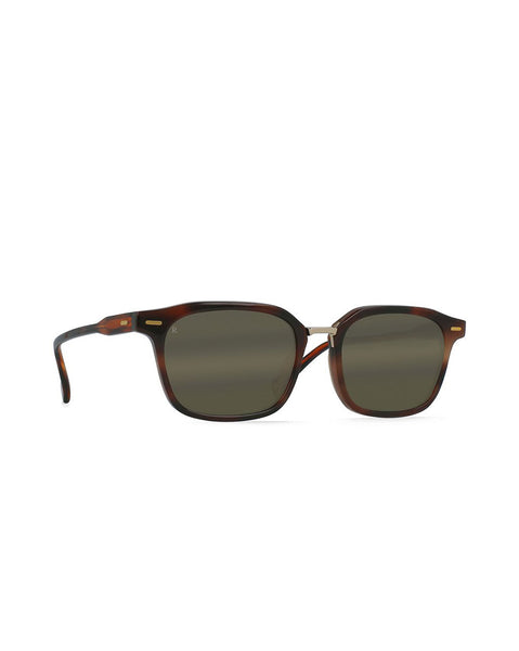 Bastien Sunglasses