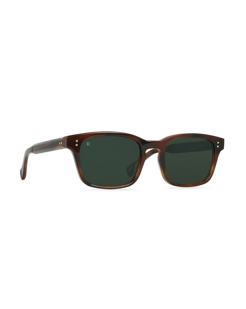 Dodson Sunglasses