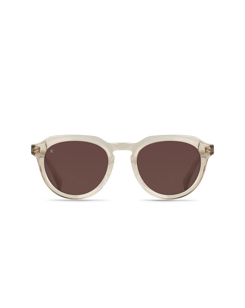 Sage Sunglasses