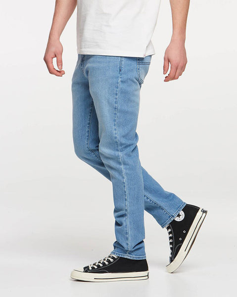 R2 Slim Denim Jean