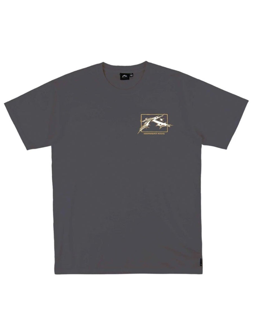 Authorize Short Sleeve Tee