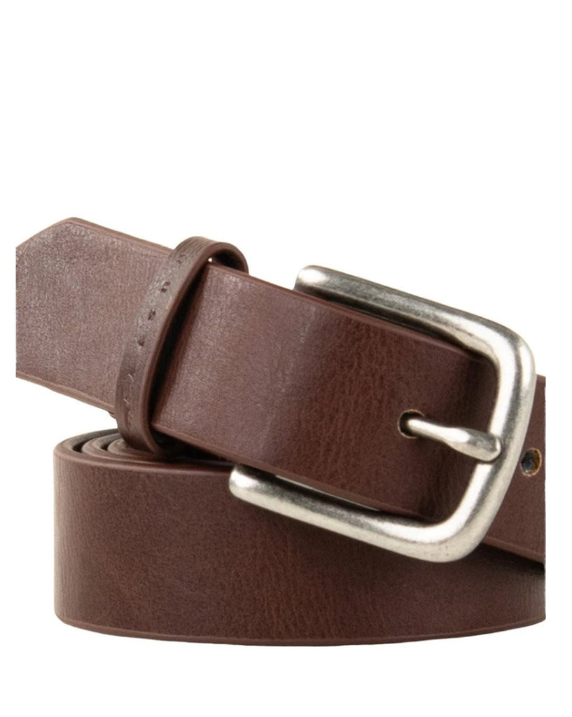 Cleft Belt
