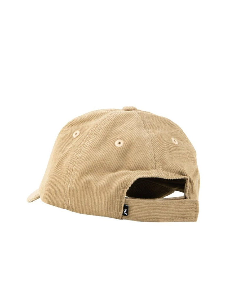Rage Textured Adjustable Cap Boys