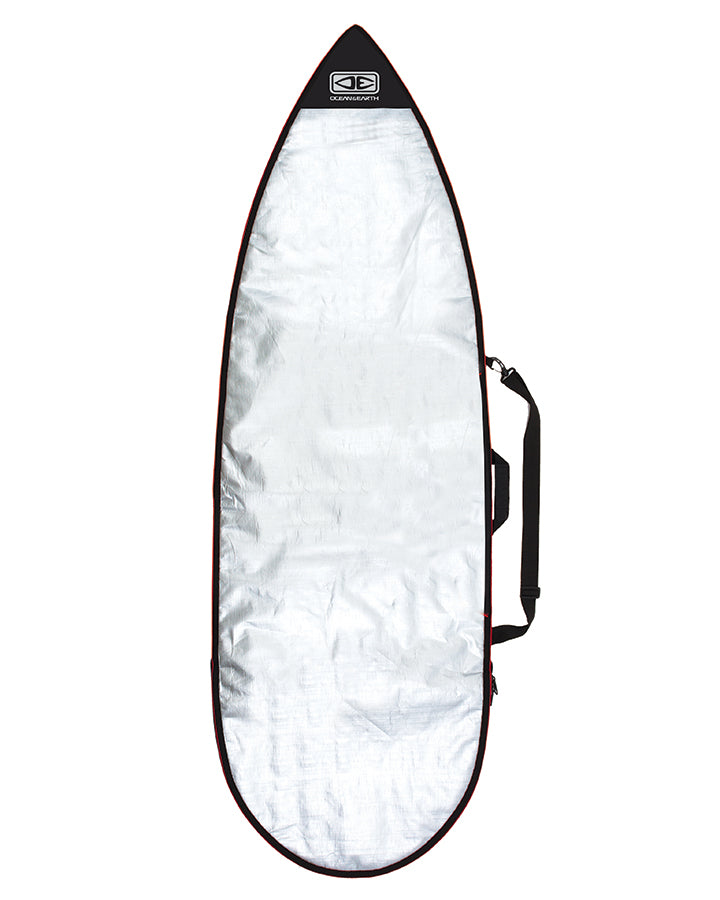 Barry Basic Surfboard Cover