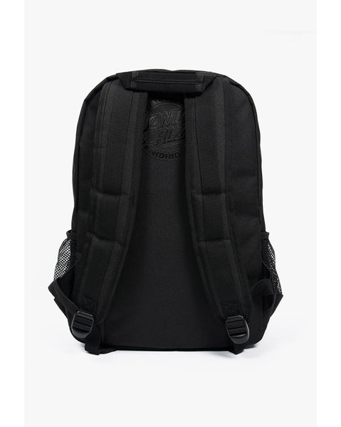 Opus Dot Fade Back Pack - Youth