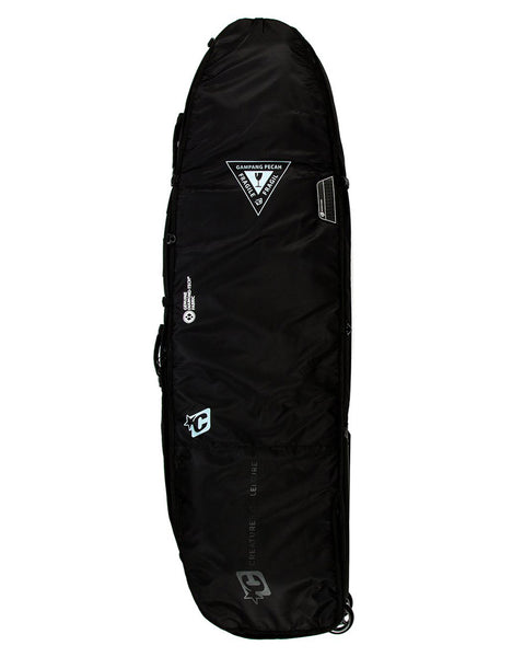 82358b44dd Board Covers | Shop Australia's Ultimate Range of Surfboard Bags ...