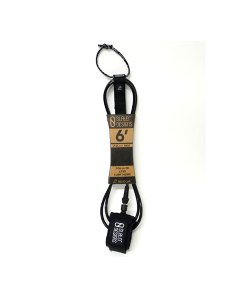 Slater Regular Leash