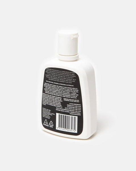 Sunscreen 250ml Fliptop