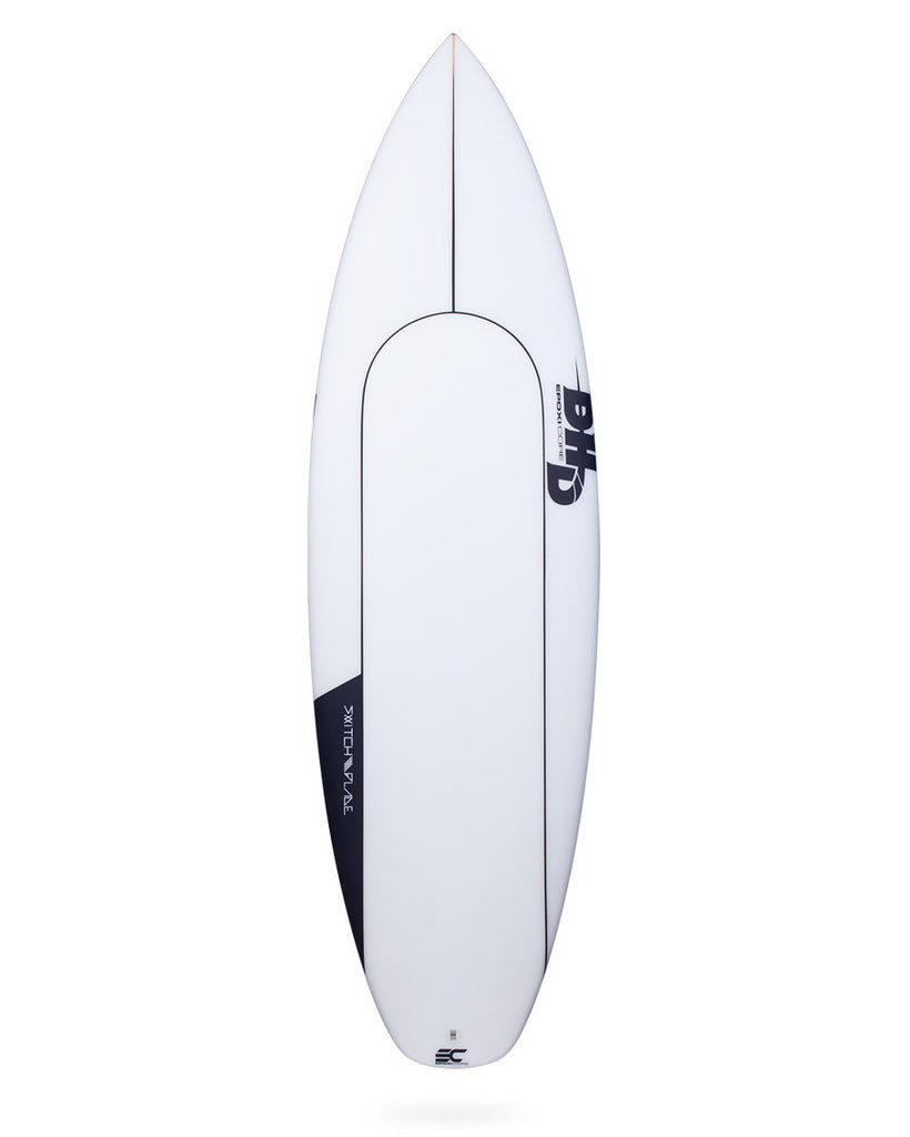 Switchblade Epoxycore Surfboard - Natural Necessity