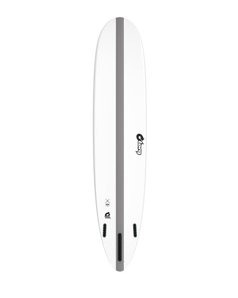 TEC The Don Surfboard