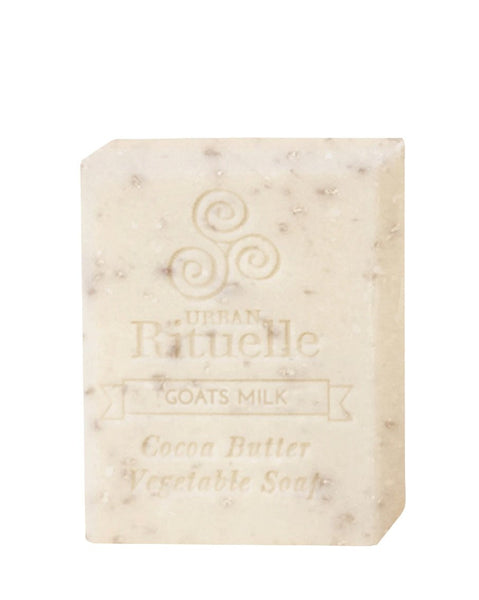 COCOA BUTTER SOAP 110GM