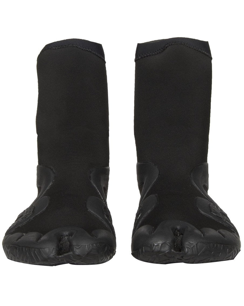 Seven Seas 3MM Split Toe Bootie