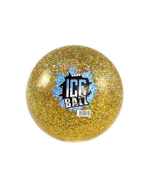 Kess Ice Ball 4 Inch