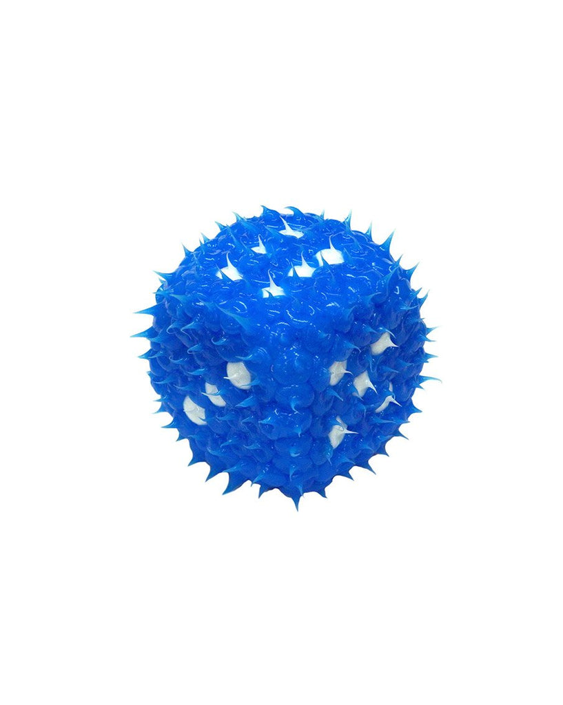 Kess Drop Dot 65mm Dice / Blue / Assorted