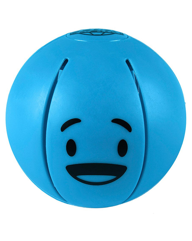 Phlat Ball Mini Emoji