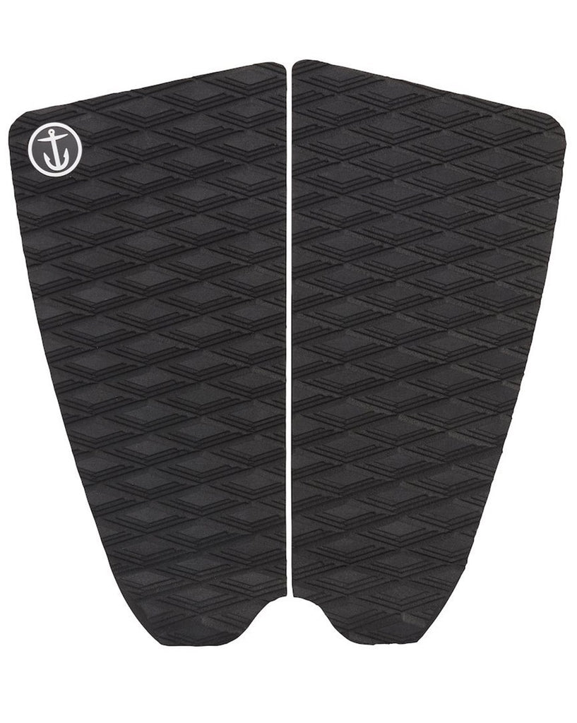 Infrantry Traction Pad