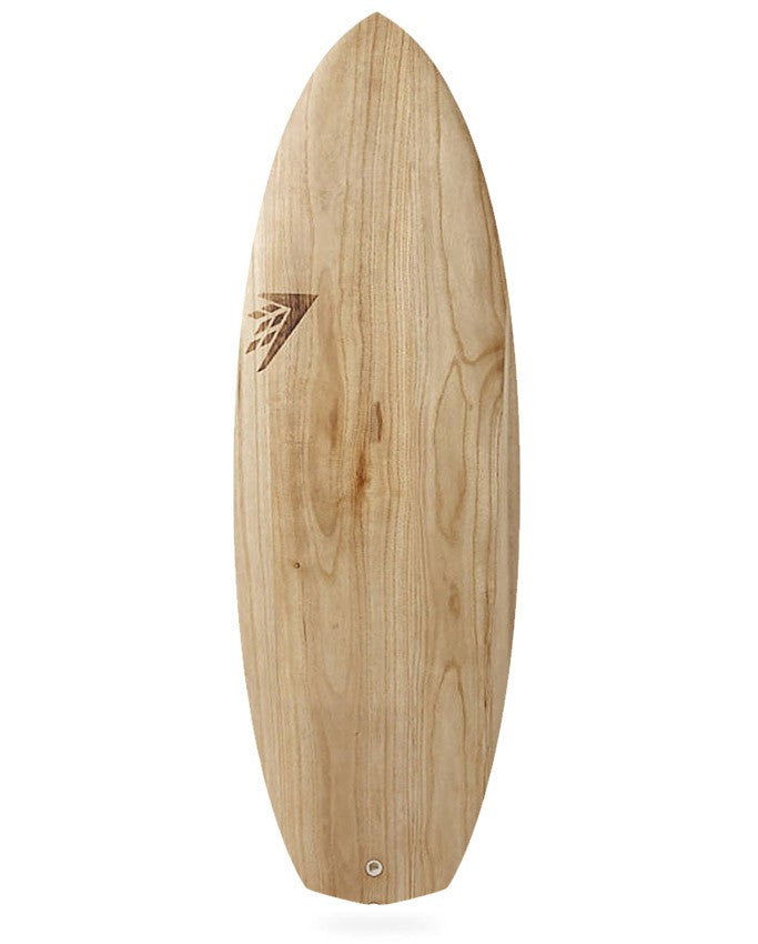 Baked Potato TT Surfboard