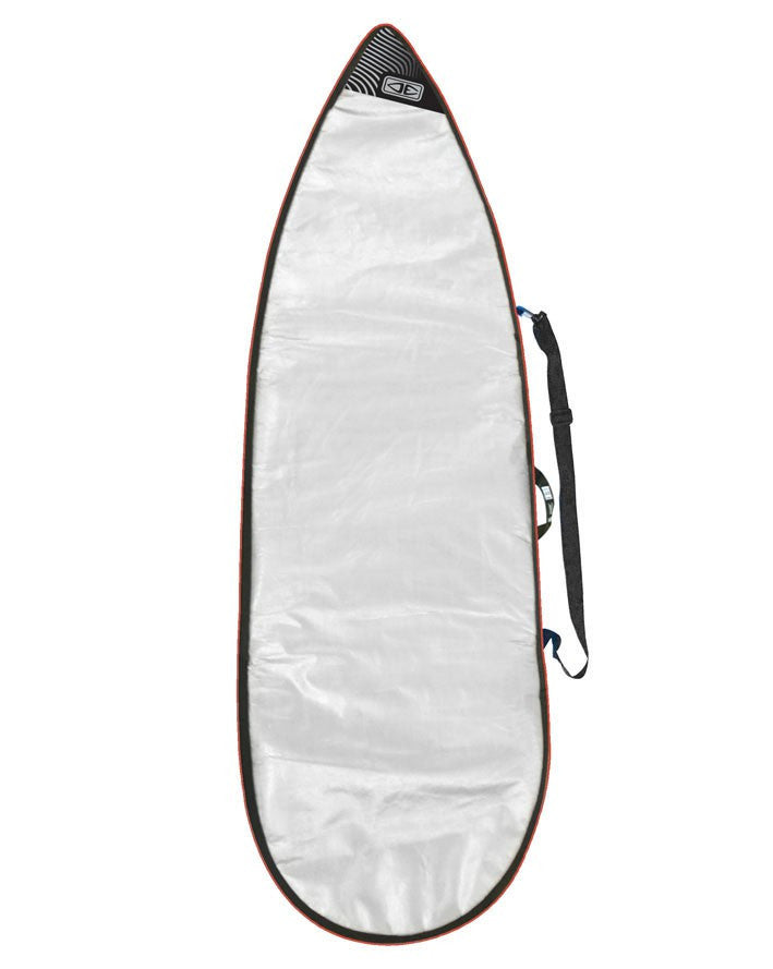 Barry Basic Shortboard Cover Assorted