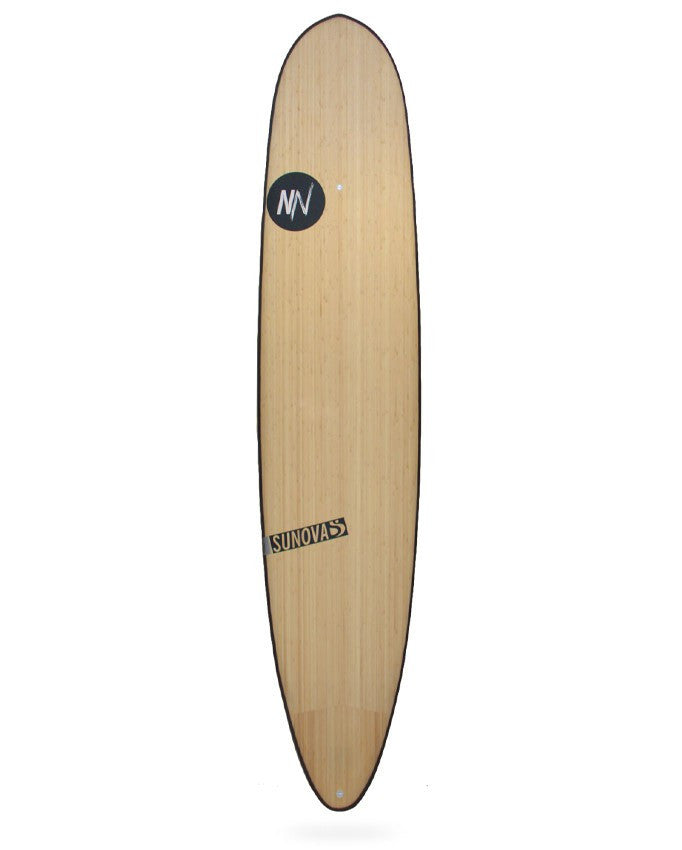 Sea Dawg Surfboard