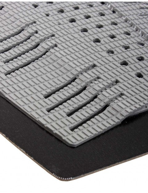 Slater Front Foot Traction Pad