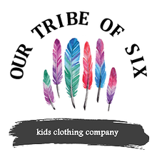 8f4d0cbefca423 Shoes – Our Tribe Of Six