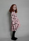 Love Hearts Oversized Dress