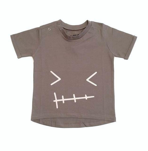 Face Tee (Baby)