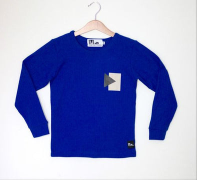 Malevich Top