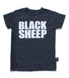 BLACKSHEEP Tee