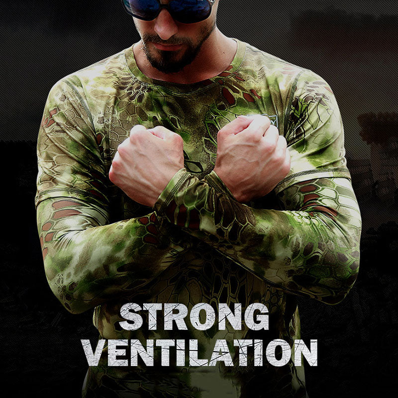 Outdoor Ventilation Sun Protection Cycling Arms Sleeves