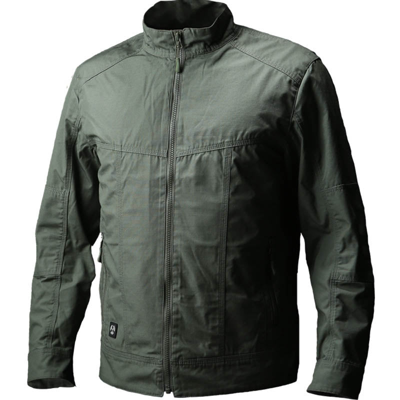 Water Proof and Wind Break Tactical Jacket