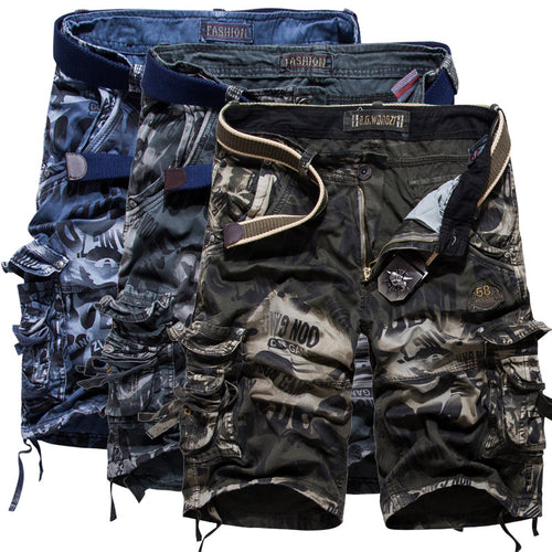 Military Tactical Camping Hiking Hunting Shoulder Backpack