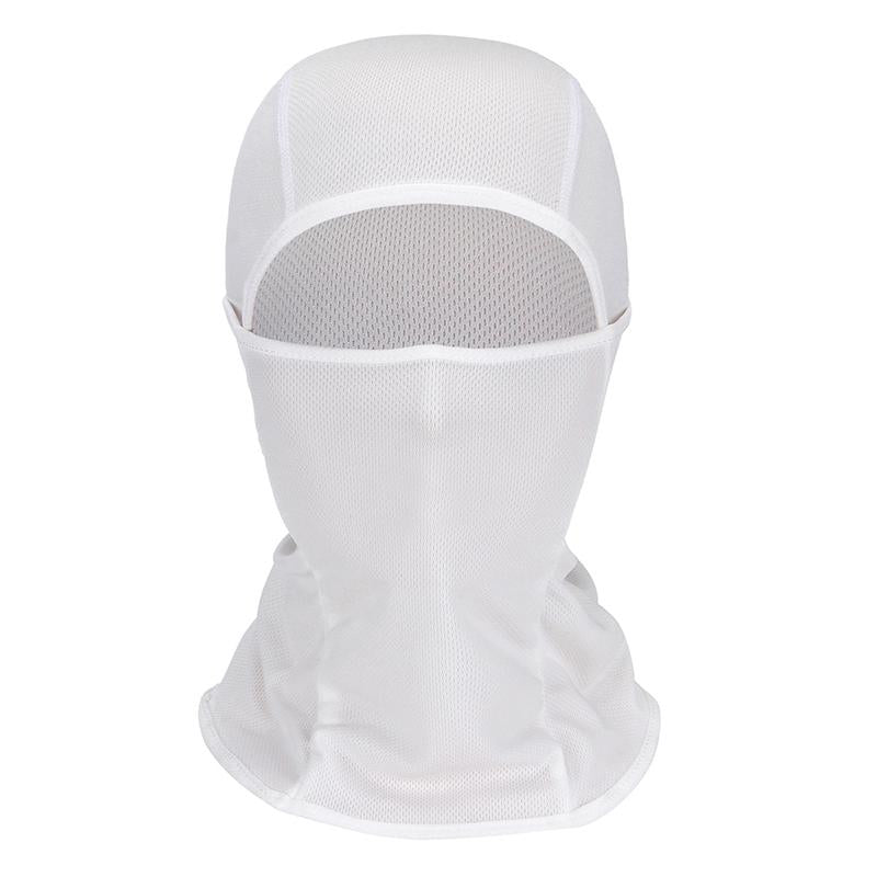 Multifunction Riding Windproof Men and Women Balaclava Face Scarf