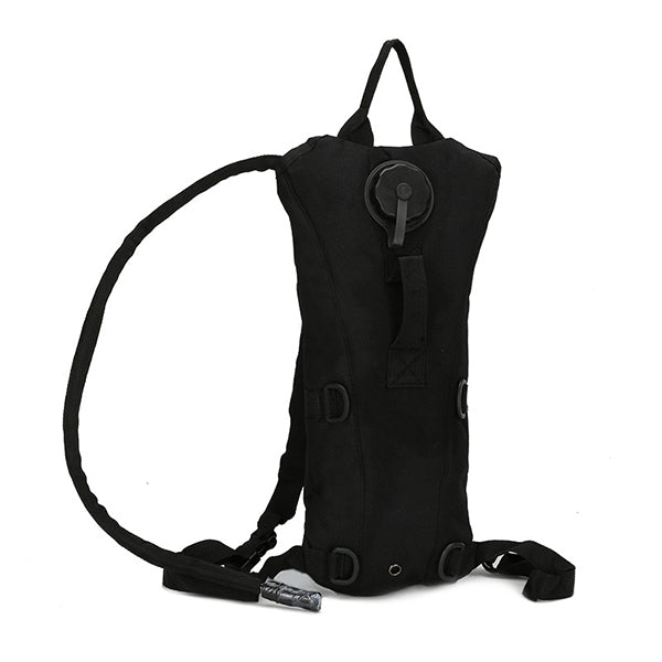 Professional Cycling Water Bag(Food Grade Liner)