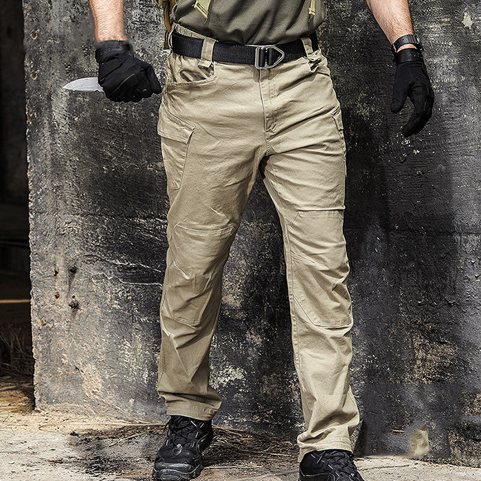 Urban Leisure Military Style Thunder Tactical Men's Pants