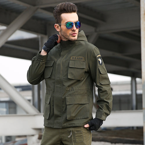 Max To 8XL Leisure Embroidery Baseball Collar Thin Jacket