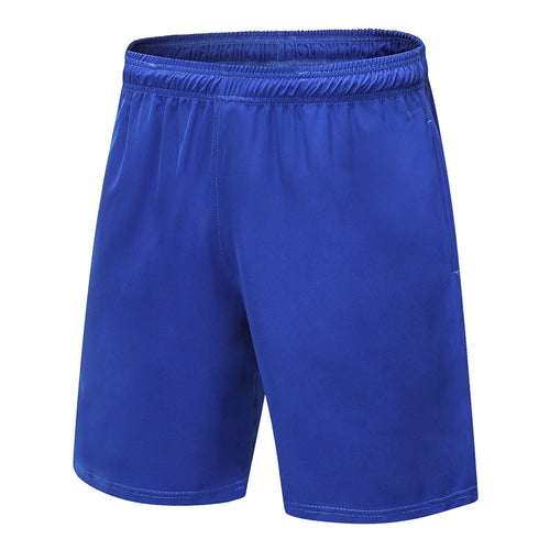 Casual Loose Men's Sportswear Ankle-Tied Shorts