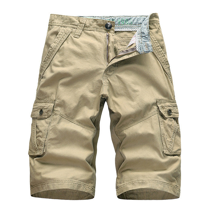 New Casual Shorts For Men