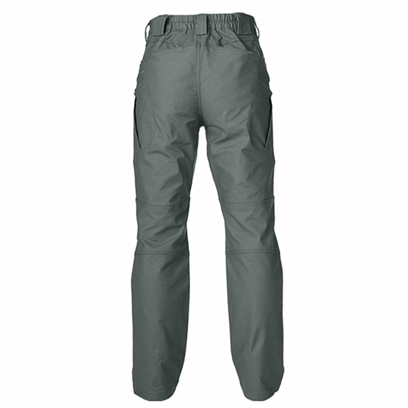 Tactical IX7 Combat Army Military Cargo Men Pants
